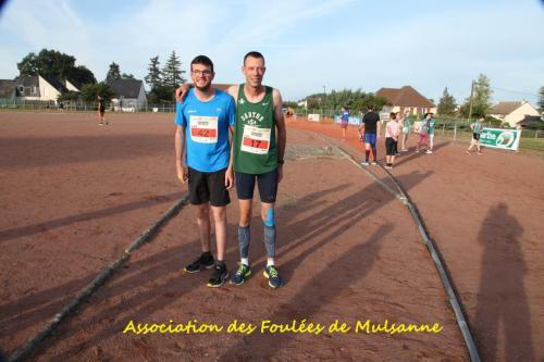 5-km-couples021