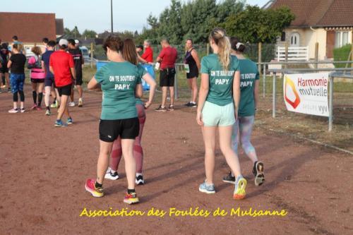 5-km-couples022