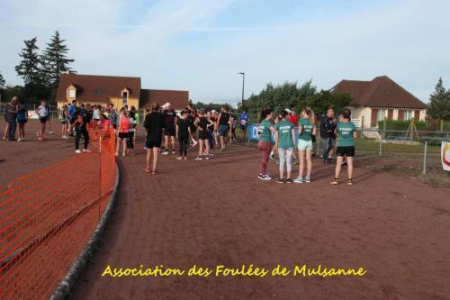5-km-couples023