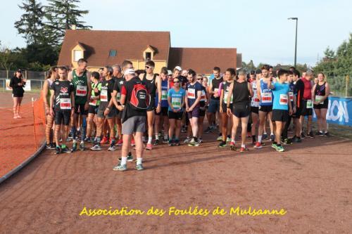 5-km-couples025