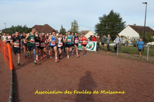 5-km-couples028