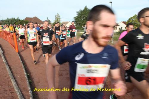 5-km-couples030