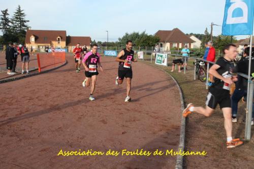 5-km-couples057