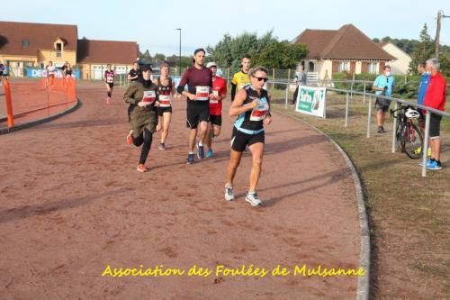 5-km-couples064