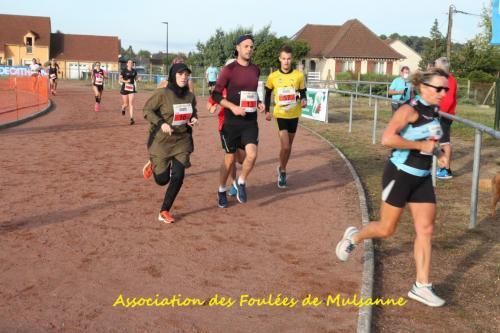 5-km-couples065