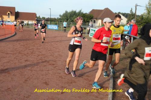 5-km-couples066