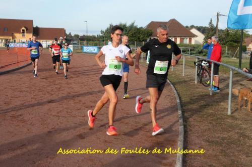 5-km-couples070