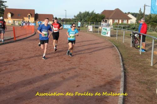 5-km-couples071