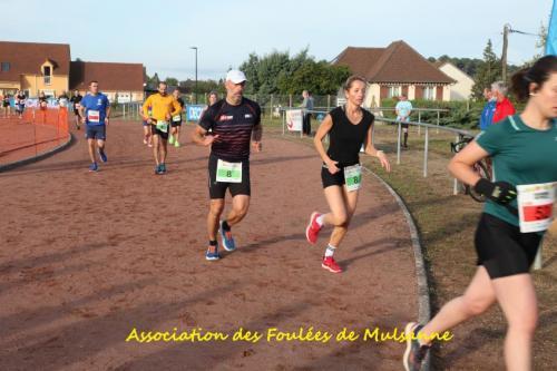 5-km-couples076