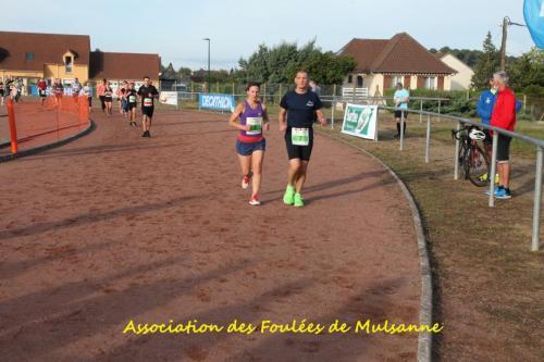5-km-couples079