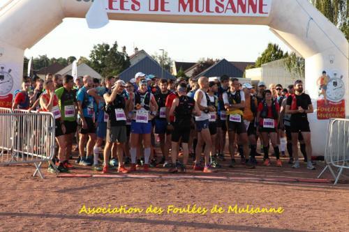 Trails-et-marche001