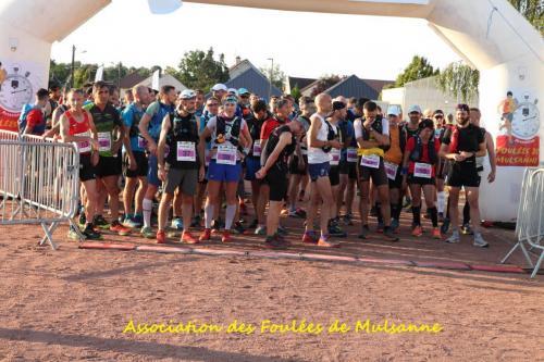 Trails-et-marche002