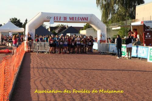 Trails-et-marche004