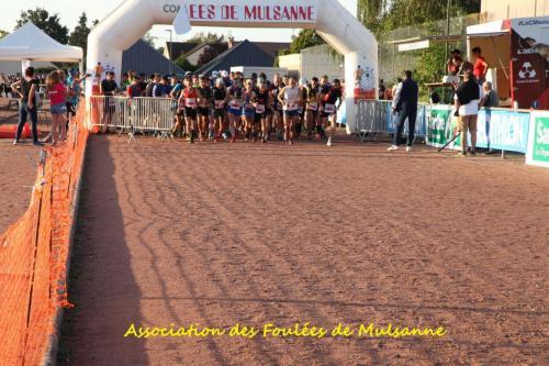 Trails-et-marche005