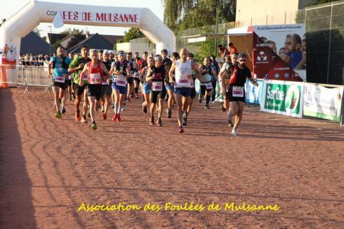 Trails-et-marche006