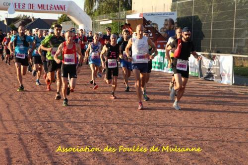 Trails-et-marche007