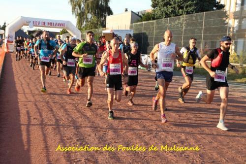 Trails-et-marche008