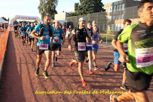 Trails-et-marche010