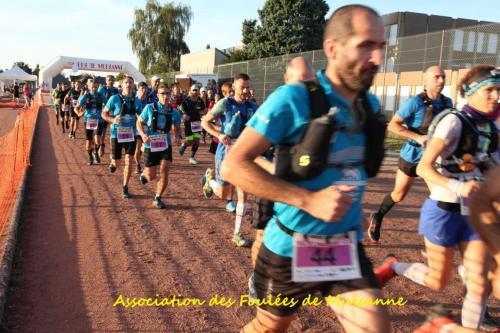 Trails-et-marche011