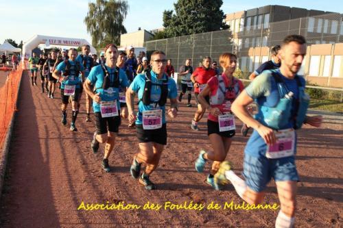 Trails-et-marche012