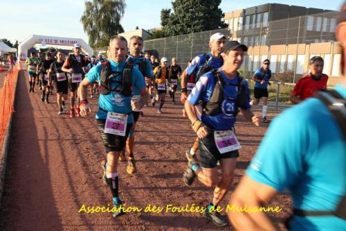 Trails-et-marche013