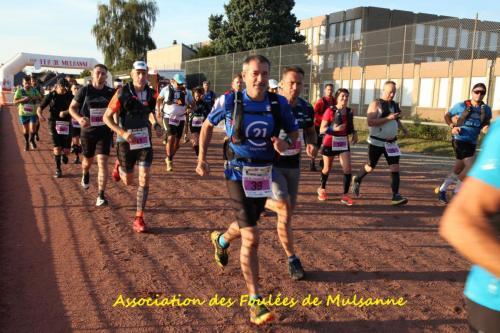 Trails-et-marche014