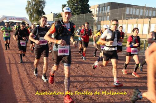Trails-et-marche015