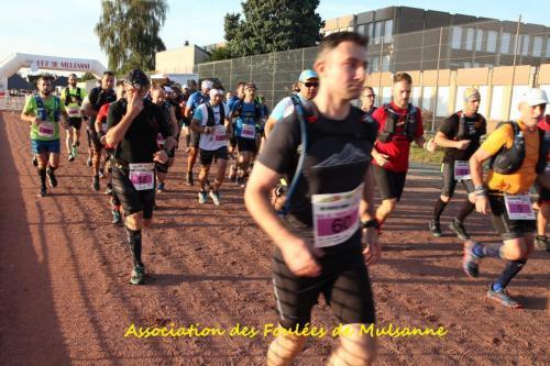 Trails-et-marche016