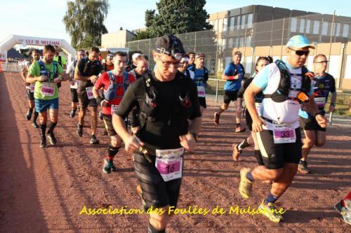 Trails-et-marche017