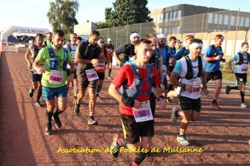 Trails-et-marche018