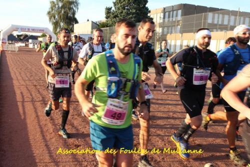 Trails-et-marche019