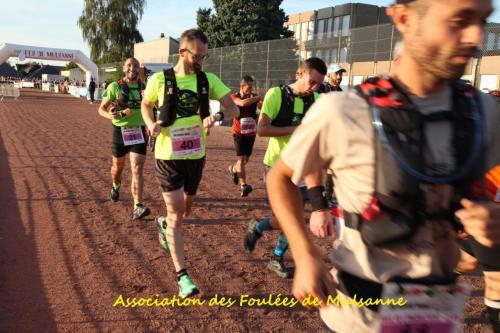 Trails-et-marche020