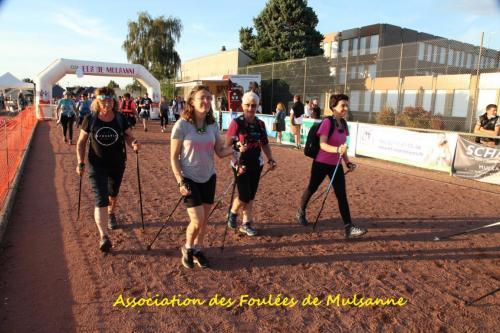 Trails-et-marche062