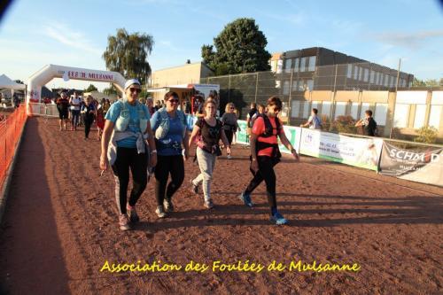 Trails-et-marche065