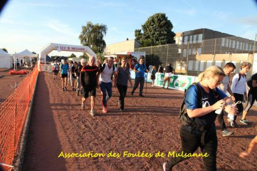 Trails-et-marche069