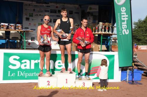 Podium-5-km-couples02