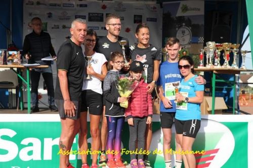 Podium-5-km-couples05