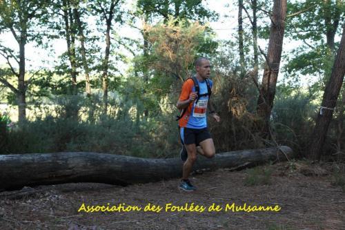 Trails062