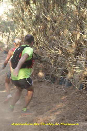Trails1028