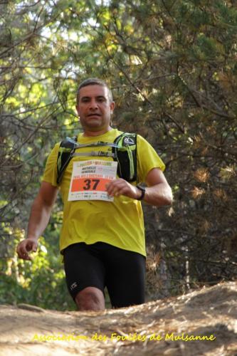 Trails1032