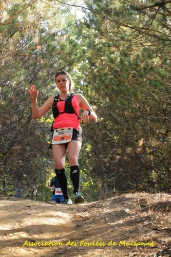 Trails1039