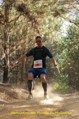 Trails1041