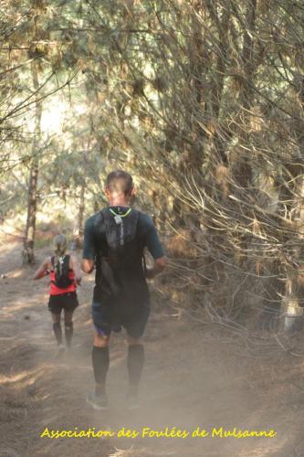 Trails1043