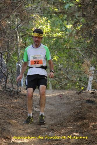 Trails1044