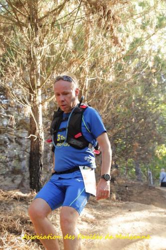 Trails1049