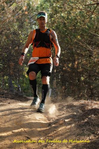 Trails1051