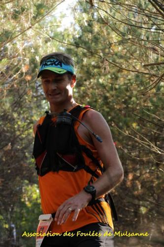 Trails1052