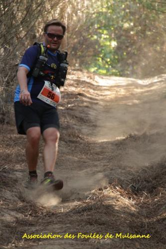 Trails1056