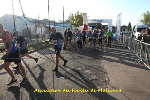 Marche Nordique, rando013