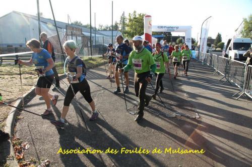 Marche Nordique, rando015